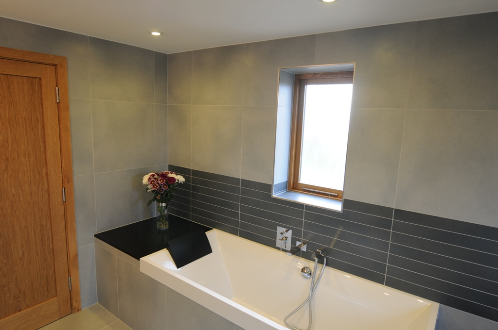Be Inspired By Our Beautiful Kbsa Members Bathroom Design
