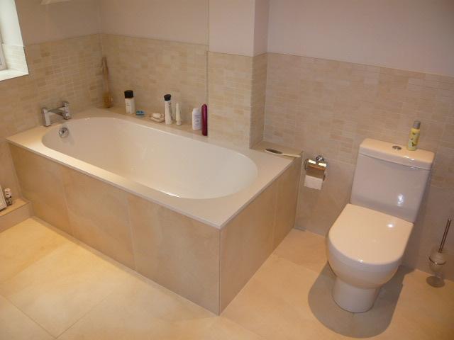 ... Villeroy U0026 Boch Sentique Bath. Dobsons · Image Description