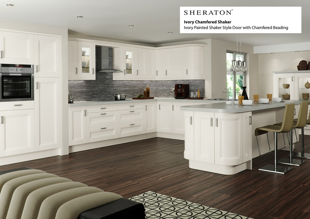 Brilliant Setting the standard for kitchens, bathrooms & bedrooms 1000 x 706 · 426 kB · jpeg