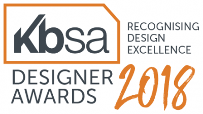 Entries now Open for New Kbsa Awards