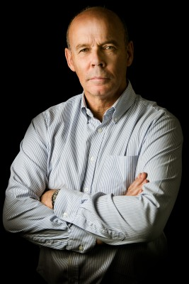SIR CLIVE WOODWARD TO SPEAK AT KBSA NATIONAL CONFERENCE