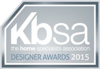 KBSA ANNOUNCES NEW CATEGORIES FOR 2015 DESIGNER AWARDS
