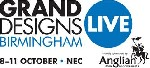 KBSA EXPERT – ASK THE EXPERT GRAND DESIGNS LIVE