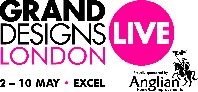 KBSA REPORT ANOTHER SUCCESSFUL GRAND DESIGNS LIVE ASK THE EXPERT