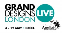 Grand Designs Live Returns to London
