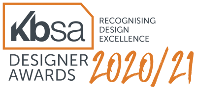 Entries Still Open For Kbsa Awards
