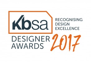 JUDGING LINE-UP ANNOUNCED FOR KBSA AWARDS