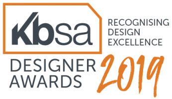 Shortlist for Kbsa Designer Awards Announced