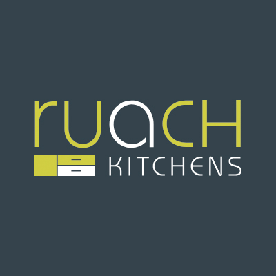 Enjoy an Eco-Friendly Kitchen that Won't Cost the Earth – 5 Top Tips from Ruach Kitchens