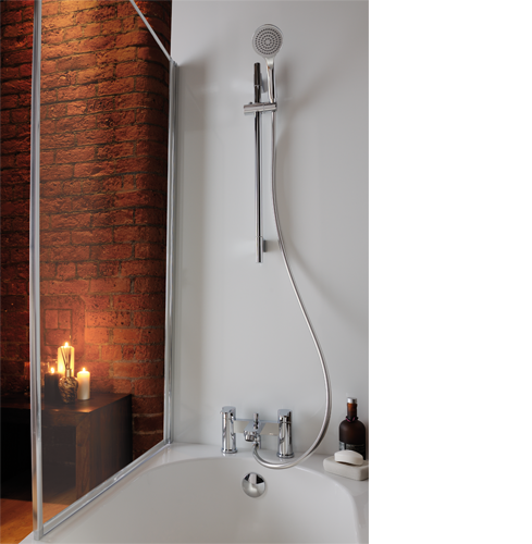 Small bathroom design and installation consumer kbsa Bathroom design and installation uk