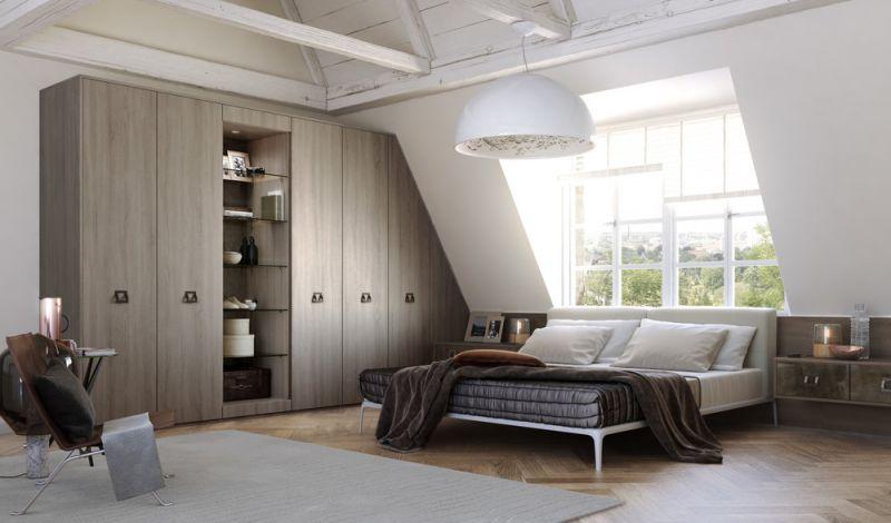 Summer Bedroom Design Ideas 2018 Kbsa