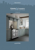 Mereway Town & Country Collection