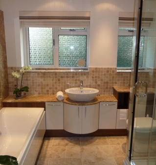 Be Inspired By Our Beautiful Kbsa Members Bathrooms