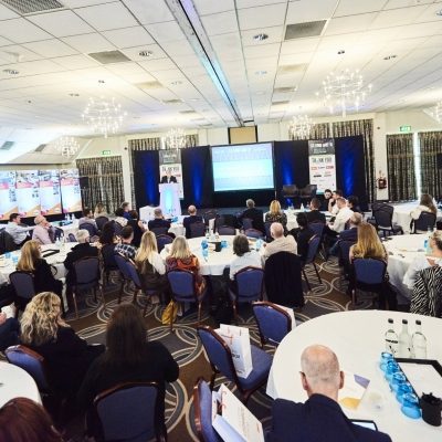 Kbsa AGM and Conference a Resounding Success