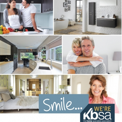 Kbsa launches new information Guide for Consumers for 2015