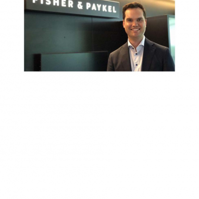 Kbsa Welcomes New Fisher & Paykel MD