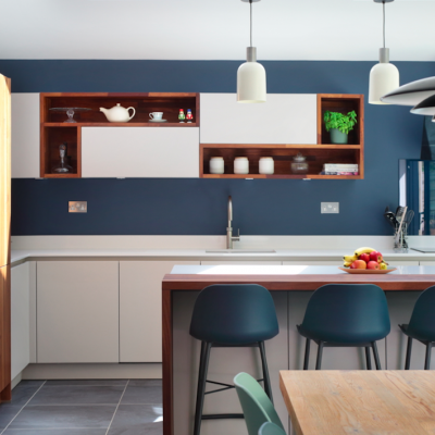 2020 Kitchen Trends To Look Out For From Our Expert Retailers