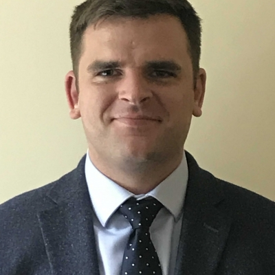 Kbsa Appoints National Account Manager