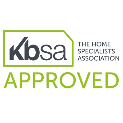 Kbsa Experts To Meet Consumers At Grand Designs