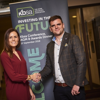 Six New Retailers Boost Kbsa Membership