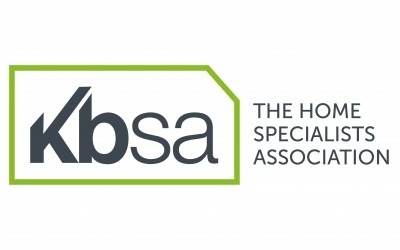 NEW CHAIR APPOINTED AT KBSA
