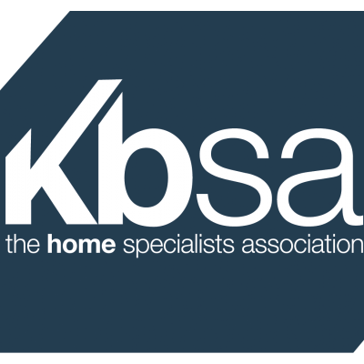 Kbsa AND THE WAY FORWARD