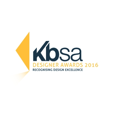 KBSA ANNOUNCES FINALISTS IN DESIGNER AWARDS