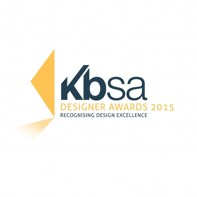 KBSA DESIGNER AWARDS – ENTRIES UP ON PREVIOUS YEAR