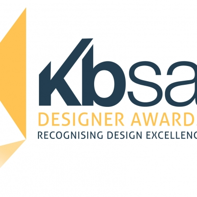 Kbsa ANNOUNCES DESIGNER AWARDS 2015 NOW OPEN