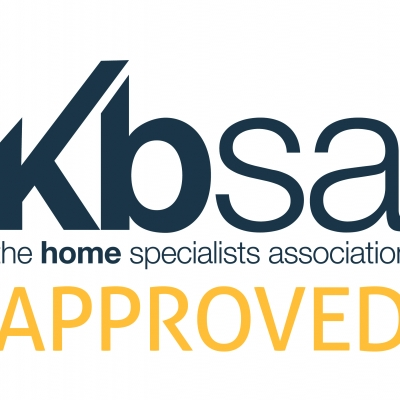 Kbsa announces 2015 AGM date