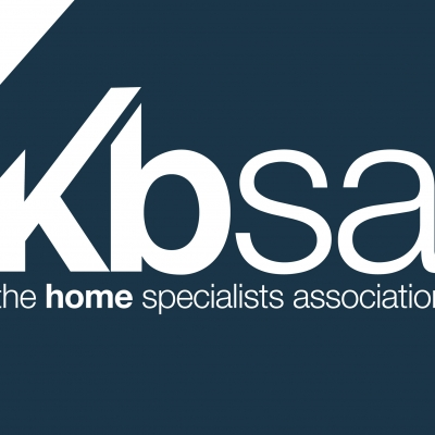 Buy with care in January sales says KBSA