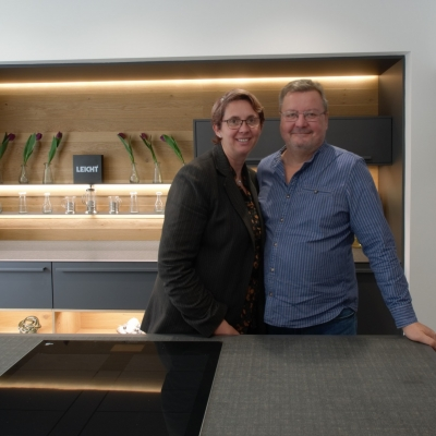 Kitchens By Design is Latest Retailer to Join Kbsa