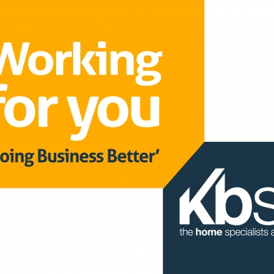 BOOKINGS SURGE FOR KBSA AGM & NATIONAL MEETING
