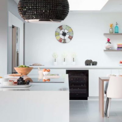 How to Choose Your Perfect Kitchen