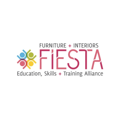 Press Release: FIESTA announces partnership with the Apprenticeship Management Group