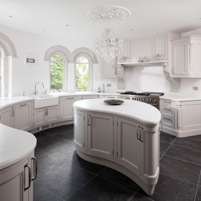 How To Choose The Best Worktop For Your Kitchen