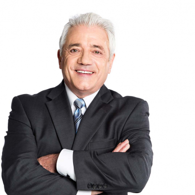 Final Call for Entries as Kbsa Announces Kevin Keegan as Awards Host