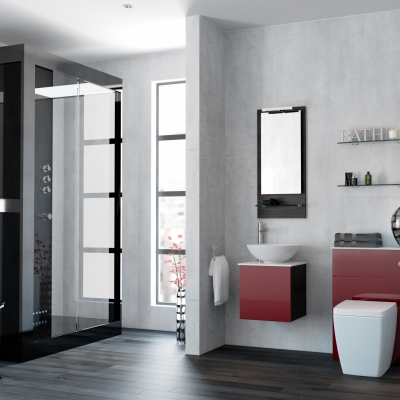 Top 5 Features of a Luxury Bathroom