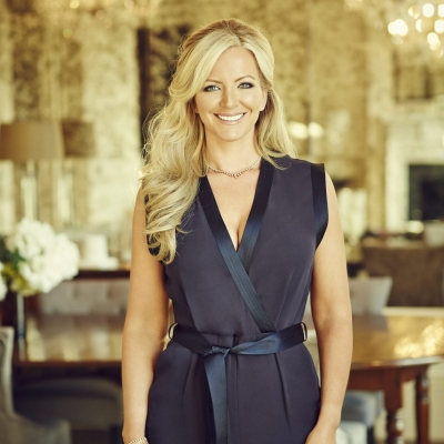 Baroness Michelle Mone OBE to Speak at Kbsa Conference