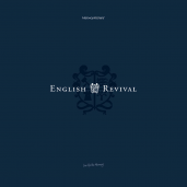 Mereway - English Revival Collection