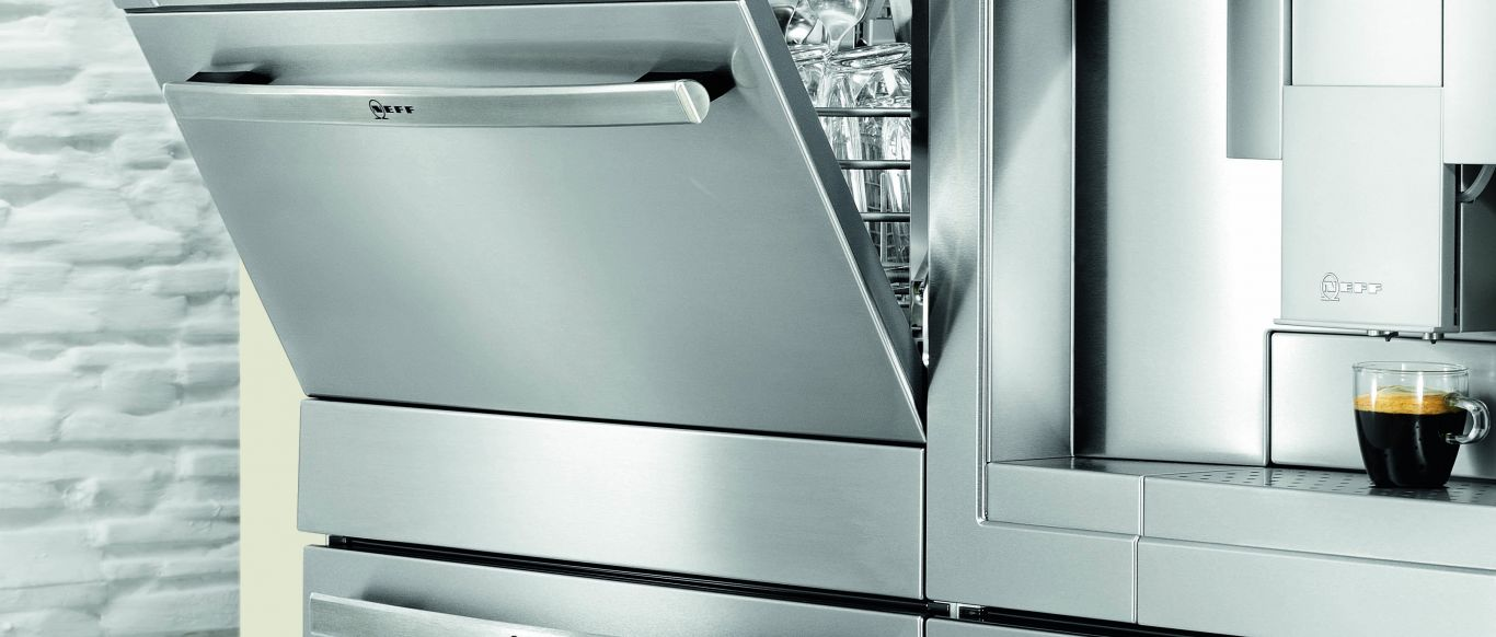Kbsa has all the facts about Dishwashers | KBSA