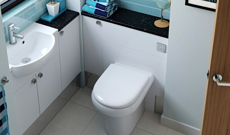 Modular Bathroom Designs, Modular Bathroom Designs