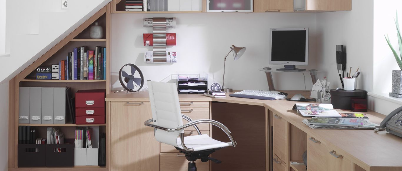 home office design ideas amazing kbsa home office decorating inspiration consumer