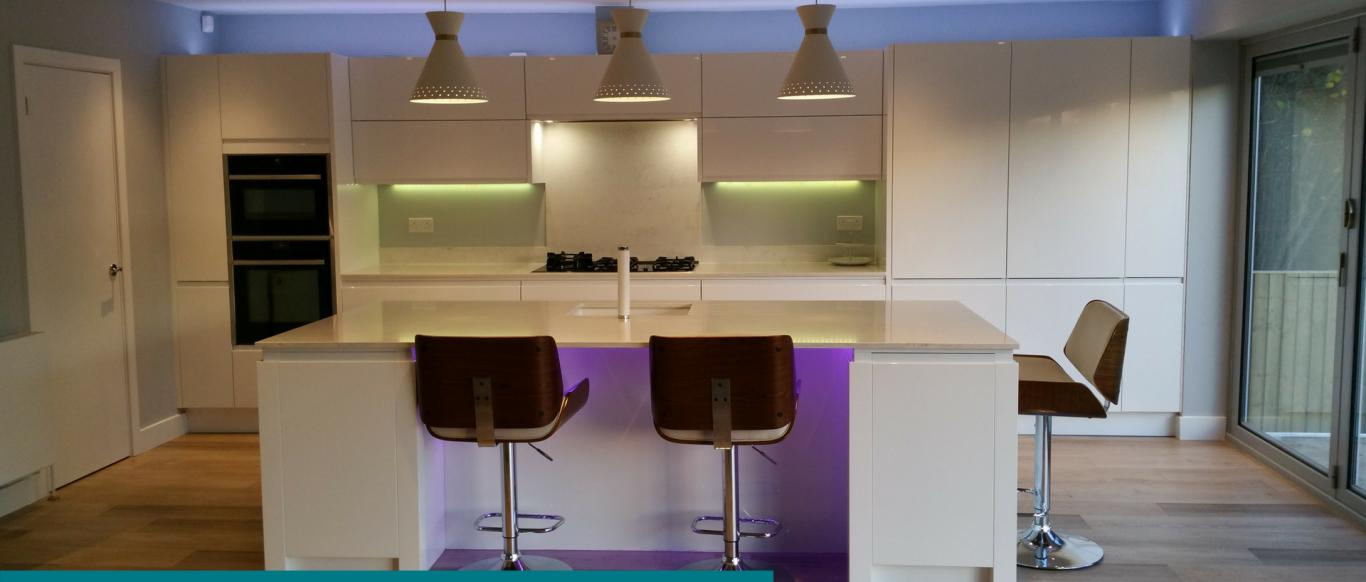 Elements Kitchens Ltd | KBSA