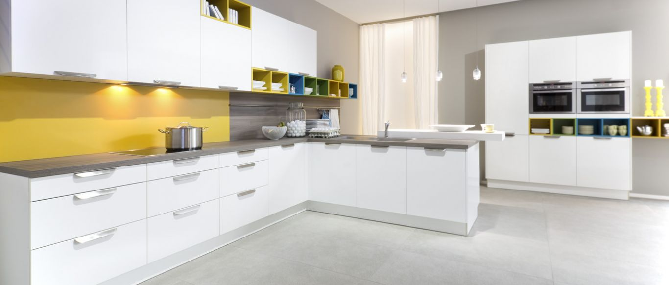 Kitchen Design Centre Colne Kbsa