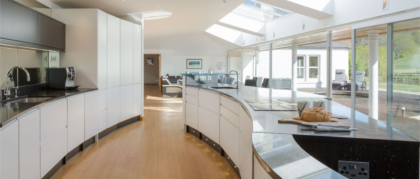 Complete Kitchens For Sale Perth