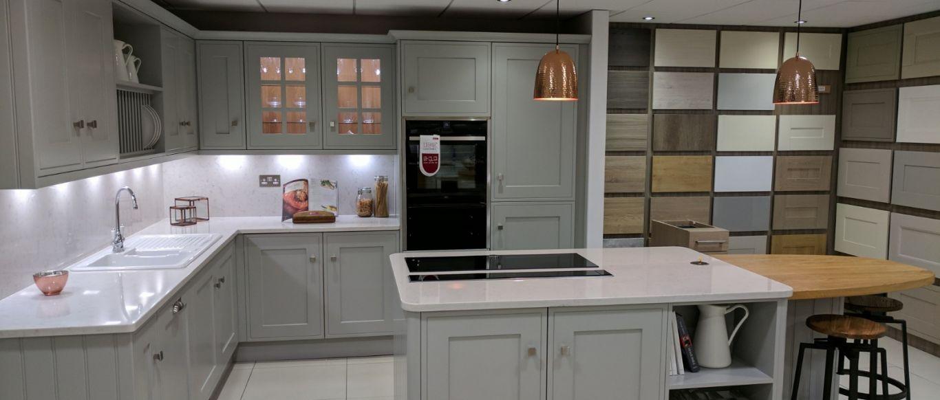 ashford kitchens and interiors ltd farnham common kbsa