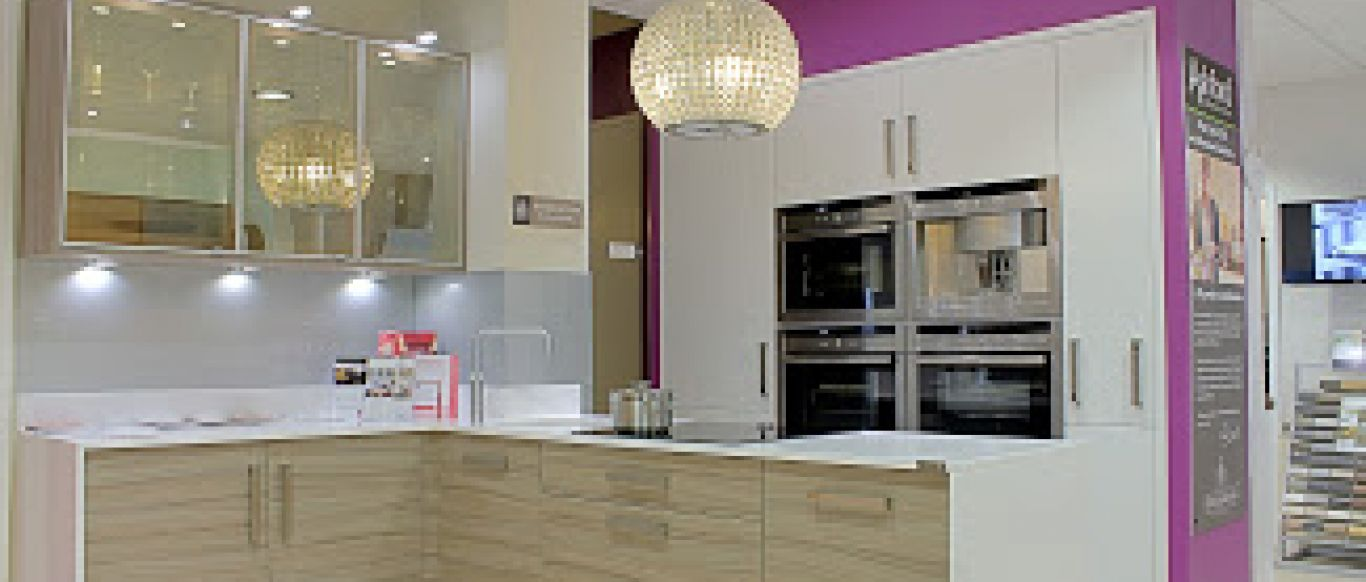 Ashford Kitchens And Interiors Ltd Ashford Kbsa