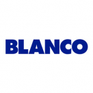 Blanco UK Ltd
