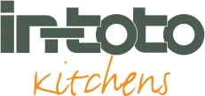 in-toto Kitchens (Southport)